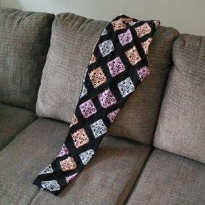 Lularoe heart patterned leggings